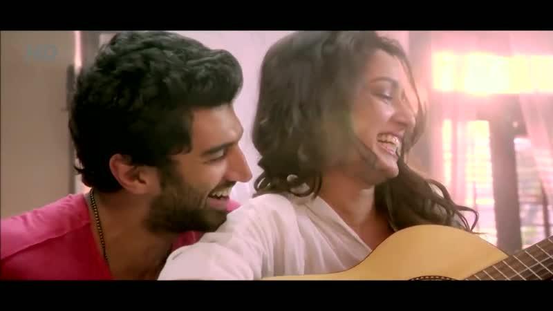 Жизнь во имя любви 2 / Aashiqui 2 - Bhula Dena