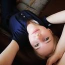 Ксения Довыденко фотография #1