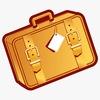 Горящие туры, Билеты, Визы. Уфа | Желтый чемодан