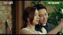 [Брак по случайности | Accidental Marriage