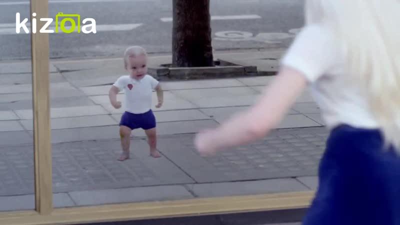 детский интернет магазин Кот обормот