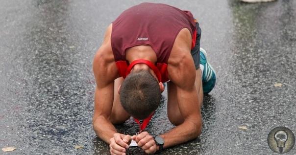 Побег от здравого смысла: когда спорт становится вредной привычкой. Все хорошо в меру и даже излишне усердные занятия спортом могут причинить вред. Раньше в правдивости этой истины убеждались