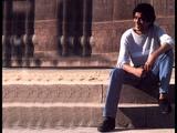 Mohamed Mounir - Embareh Kan Omry Eshreen