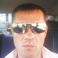 Анкета Сержик Козьменко