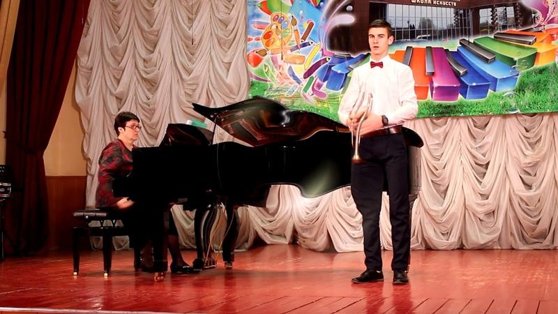 Выступление Павла Крысенко в Пятницком 12 марта 2019 года
