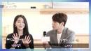 [단, 하나의 사랑] 신혜선 X 김명수 ♡케미뿜뿜♡ 기자간담회 현장