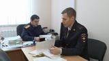 Убийства, совершенные в 2003 и 1992 годах, раскрыли костромские следователи