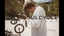 SOULCYCLE BMX - TEAM WEEKEND insidebmx
