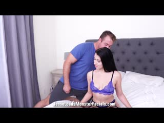 Alex Coal [порно, HD 1080, секс, POVD, Brazzers, +18, home, шлюха, домашнее, big ass, sex, минет, New Porn, Big Tits]