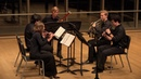 The Rite of Spring arr. for wind quintet - 1st Tableau