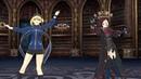 【Fate/MMD】乱躁滅裂ガール【謎のヒロインX(オルタ)】