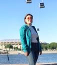 Ирина Кораева фото #2