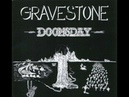 Gravestone = Doomsday - 1979 -(Full Album) Bonus