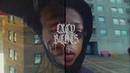 "[FREE] A$AP Rocky x Logic x Wu-Tang Clan type beat - ""NYC"""