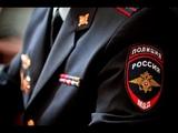 Отказали в защите сироте | 9 мая Игорь Горланов