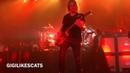 Evanescence Whisper LIVE at the Eagles Ballroom
