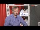 Переговоры Зеленского и Путина могут привести к жёстким последствиям, - Александр Кочетков