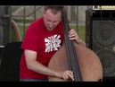 The Bad Plus - Dirty Blonde - 8/13/2006 - Newport Jazz Festival (Official)