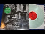 George Brigman Jungle Rot 1975 Garage Rock, Psychedelic Rock
