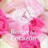 Rosas del Corazón