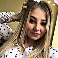 Юлия Рябова