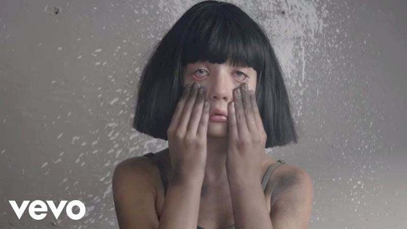 Sia - The Greatest (Official Music Video) » Freewka.com - Смотреть онлайн в хорощем качестве