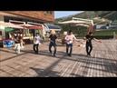 Парни Танцуют Очень Супер Круто 2019 Чеченская Песня Мadina Madina В Азербайджане ALISHKA