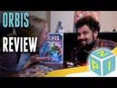Orbis Review - Literally Universal / Орбис - обзор