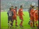 ЦСКА София - Атлетико Мадрид 24 20.10.1998 г. - 1