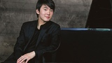 Live Rachmaninov Piano Concerto No 2, Balakirev Islamey &amp Shostakovich Symphony No 1