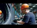 Чаму ў Беларусі беспрацоўе а працоўных рук не хапае Безработица в Беларуси Не хватает рабочих