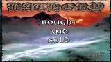 Bathory - Twilight Of The Gods (Lyric Video)