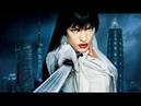 Фильм Ультрафиолет 2006 Милла Йовович,боевик,фантастика,триллер