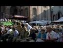 Impression von Darmstadt gestern und heute 2012