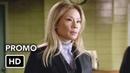 """Elementary 7x08 Promo """"Miss Understood"""" (HD) Season 7 Episode 8 Promo"""