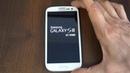 Samsung Galaxy S3 как Вернуть Заводскую Прошивка