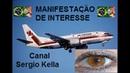 """MANIFESTAÇÃO DE INTERESSE """"Residência Portuguesa""""LEGALIZE EM PORTUGAL MESMO SENDO TURISTA!"""