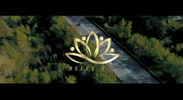 Bellevie_official video