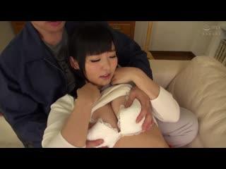 Kitagawa eria, sonoda yuria, hatano yui, onoue wakaba, hamasaki mao [pornmir.japan, японское порно вк, new japan porno]