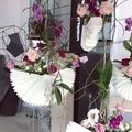 florist_vrn video