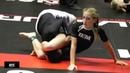 Boys vs Girls fights real jiu jitsu fight! Can women beat men in jiu jitsu and wrestling?