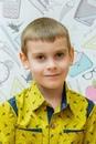 Максим Вересов фотография #14