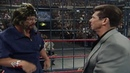 Stone Cold Disguised As A Cameraman Assaults Mr McMahon