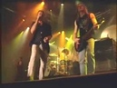 Deep Purple live, Columbiahalle Berlin, Bananas tour, August 20th 2003 - full concert