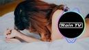 慢摇浪曲 (DJ)   Slow Shake ( TikTok Song ) • 最火慢摇浪曲 Mix × Tik Tok Music   Gây hot trên PUBG và TikTok