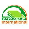 ГПТМ - Навесные вентилируемые фасады