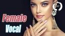 Female Vocal Trance Mix Vol. 9 (Emotional Energy Mix) | TranceForLife