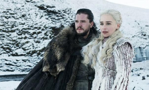 Режиссер «Игры престолов» назвал финальный сезон поспешным: «Все хотели заняться своими делами»