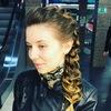 Лидия Марченкова