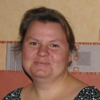 ВикторияШвайко